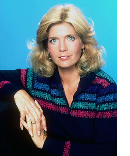 from Jimmy meredith baxter is gay